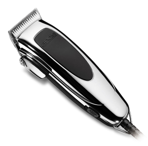 Speedmaster II Andis Hair Clippers With Adjustable Blade