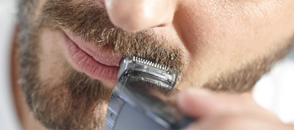 Best Mustache Trimmers