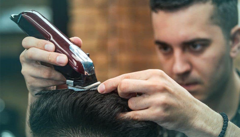Best Wahl Clippers for Home & Professional Use